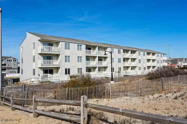 3400 Boardwalk 1D, Sea Isle City, NJ 08243 (MLS #210363) :: The Oceanside Realty Team