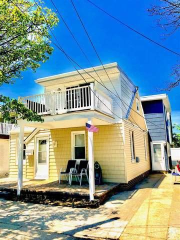 4506 Atlantic, Wildwood, NJ 08260 (MLS #210676) :: The Oceanside Realty Team
