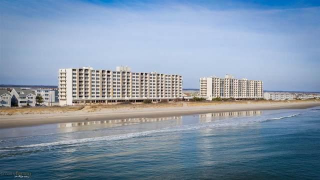 3500 Boardwalk 620N/606N, Sea Isle City, NJ 08243 (MLS #211044) :: The Oceanside Realty Team