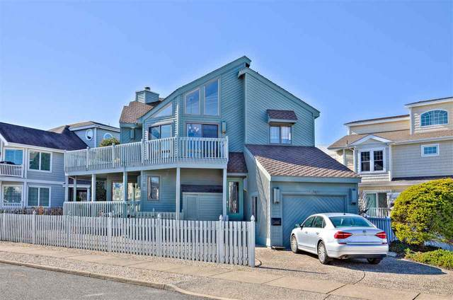 198 63rd, Avalon, NJ 08202 (MLS #211179) :: The Oceanside Realty Team