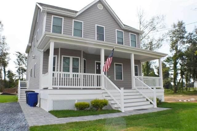 503 Bayshore, West Cape May, NJ 08204 (MLS #211471) :: The Oceanside Realty Team