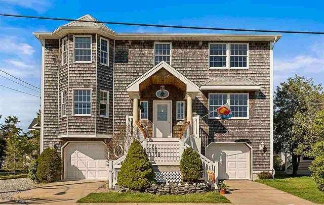 261 47th, Avalon, NJ 08202 (MLS #211519) :: The Oceanside Realty Team