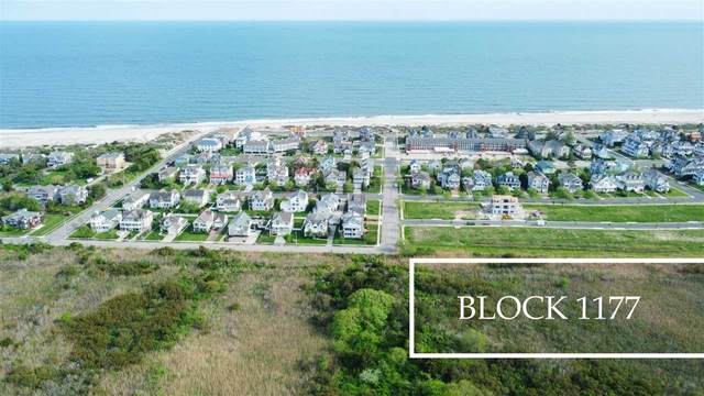 1501 Maryland, Cape May, NJ 08204 (MLS #211600) :: The Oceanside Realty Team