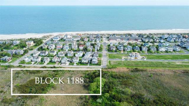 1601 Maryland, Cape May, NJ 08204 (MLS #211602) :: The Oceanside Realty Team