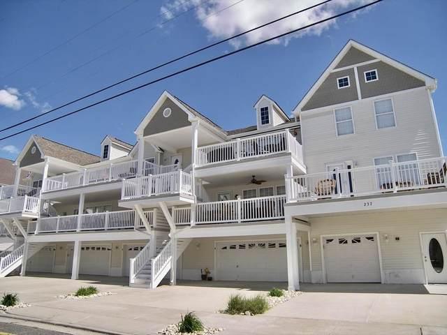 233 E Andrews B, Wildwood, NJ 08260 (MLS #211646) :: The Oceanside Realty Team