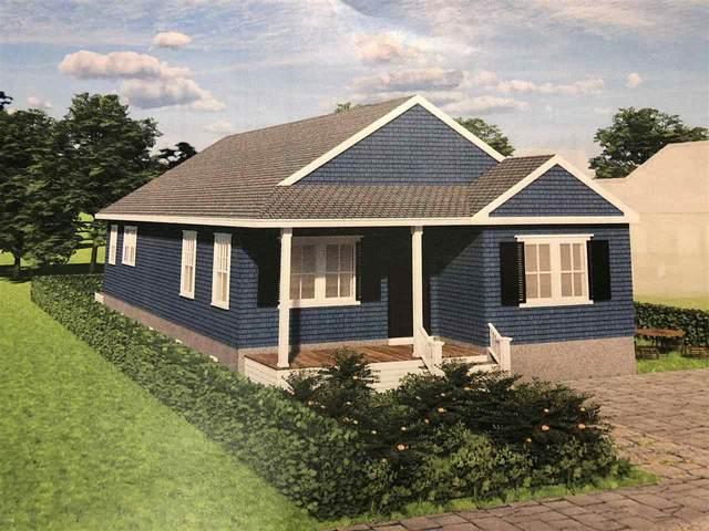 115 Sheridan, Erma, NJ 08251 (MLS #211738) :: The Oceanside Realty Team