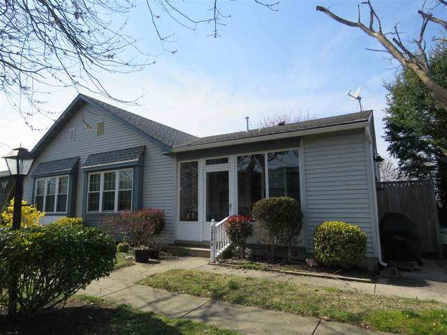 1250 D Vermont, Cape May, NJ 08204 (MLS #212001) :: The Oceanside Realty Team