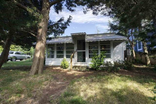 513 Cape, Cape May Point, NJ 08212 (MLS #212128) :: The Oceanside Realty Team