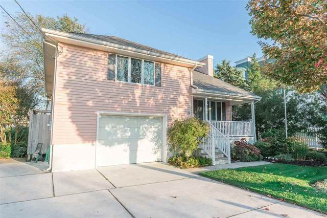 21 Patterson, Cape May, NJ 08204 (MLS #212133) :: The Oceanside Realty Team