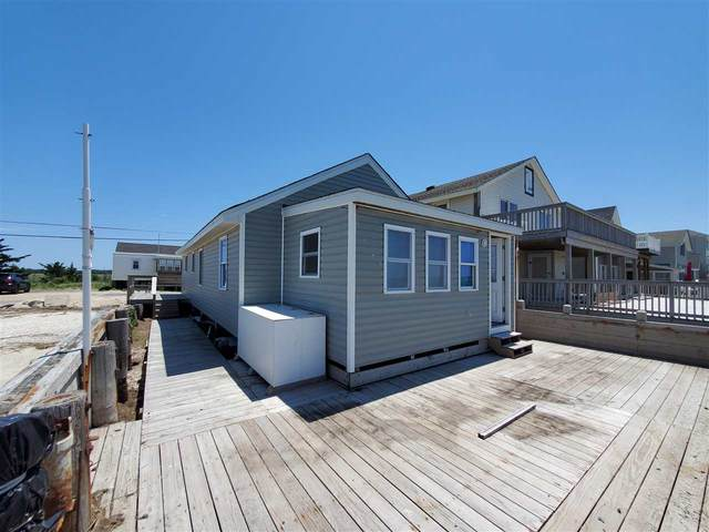 85 N Beach, Cape May Court House, NJ 08210 (MLS #212227) :: The Oceanside Realty Team