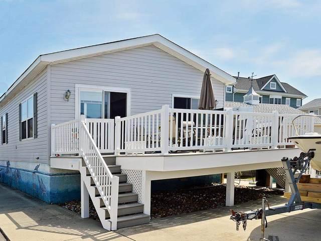 28 Linden, Stone Harbor, NJ 08247 (MLS #212695) :: The Oceanside Realty Team