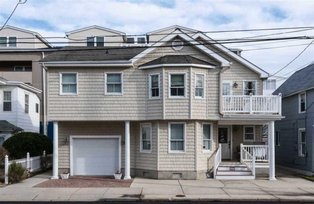 4207 Pleasure, Sea Isle City, NJ 08243 (MLS #186250) :: The Ferzoco Group