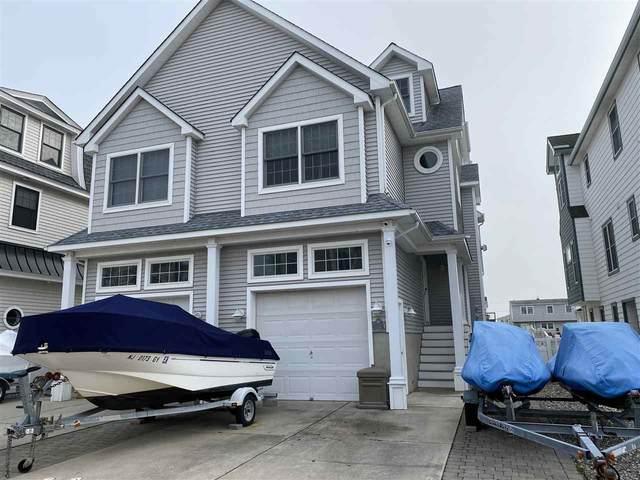 322 45th West, Sea Isle City, NJ 08243 (MLS #211294) :: The Oceanside Realty Team