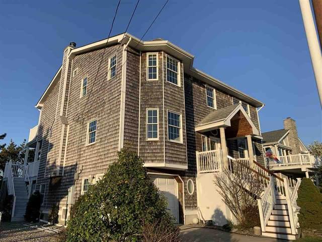 261 47th, Avalon, NJ 08202 (MLS #211519) :: The Oceanside Realty Team