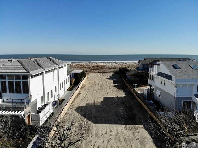 8808 First, Stone Harbor, NJ 08247 (MLS #210313) :: The Oceanside Realty Team