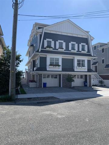 692 22nd West, Avalon, NJ 08202 (MLS #212136) :: The Oceanside Realty Team