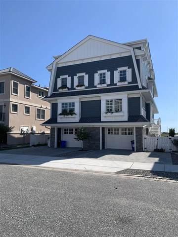 694 22nd East, Avalon, NJ 08202 (MLS #212137) :: The Oceanside Realty Team