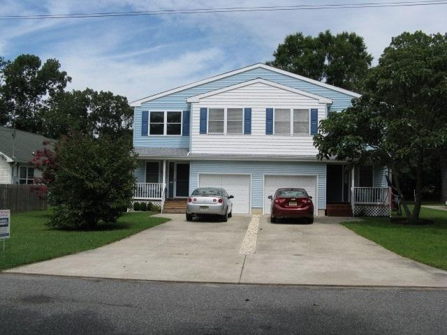 24 Hereford #2, Cape May Court House, NJ 08210 (MLS #177654) :: The Ferzoco Group