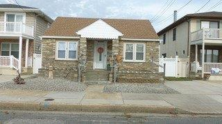 207 E Denver, Wildwood Crest, NJ 08260 (MLS #178918) :: The Ferzoco Group