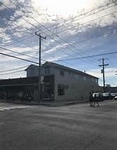 9501 Third, Stone Harbor, NJ 08247 (MLS #179772) :: The Ferzoco Group
