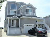8223 Sounds Ave East Fr, Sea Isle City, NJ 08243 (MLS #179829) :: The Ferzoco Group