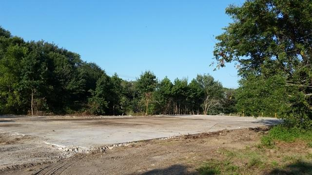 301-305 Fulling Mill - Photo 1
