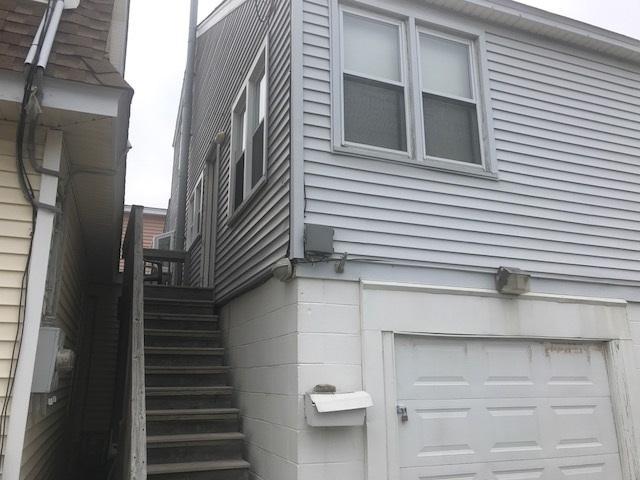 405 58th #3, Ocean City, NJ 08226 (MLS #182626) :: The Ferzoco Group