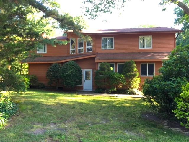 18 Greenbriar, Marmora, NJ 08223 (MLS #182872) :: The Ferzoco Group