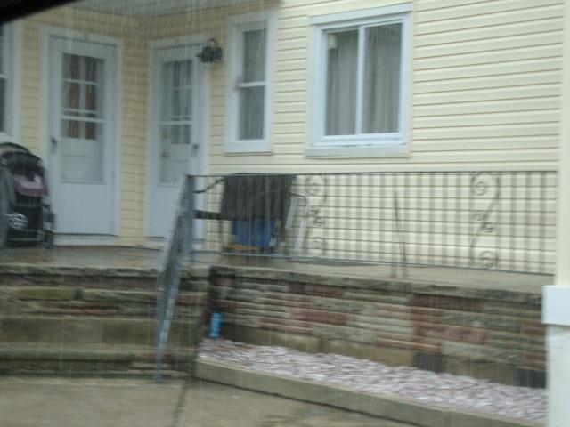 128 E Rosemary Rd., Apt. 3 #3, Wildwood Crest, NJ 08260 (MLS #184603) :: The Ferzoco Group