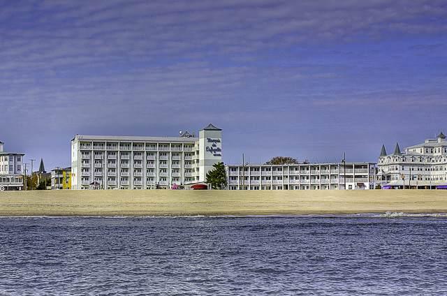 501 Beach - Photo 1