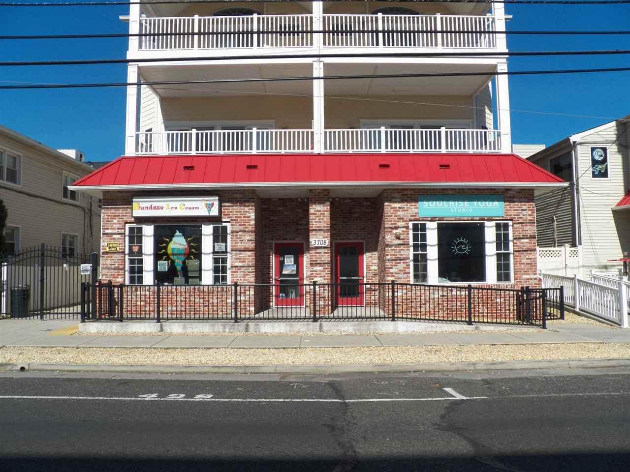 3708 Landis Ave - Photo 1