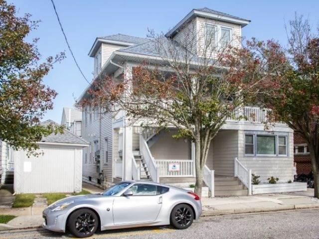 115 E Juniper, Wildwood, NJ 08260 (MLS #204114) :: Jersey Coastal Realty Group