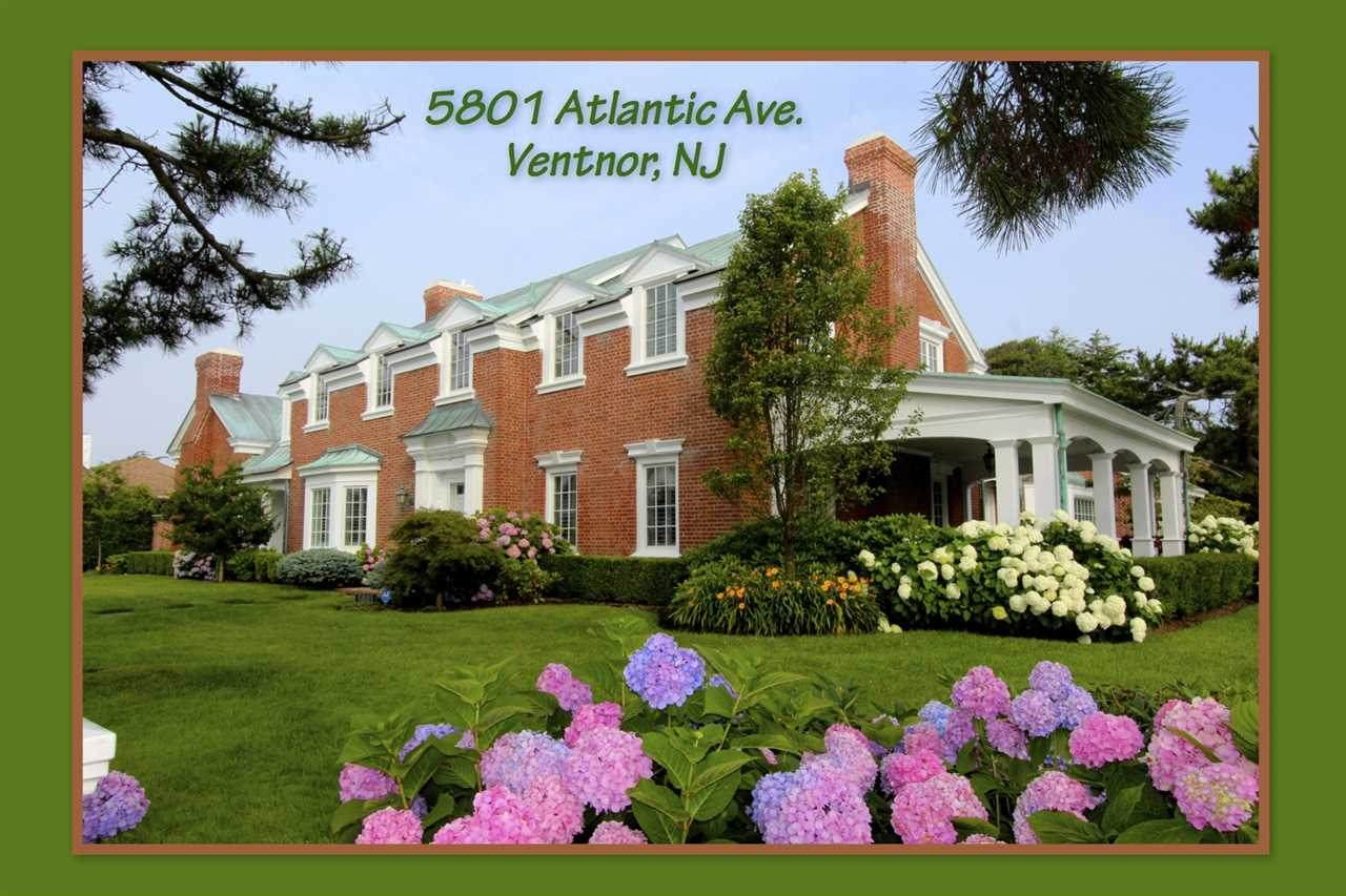 5801 Atlantic - Photo 1