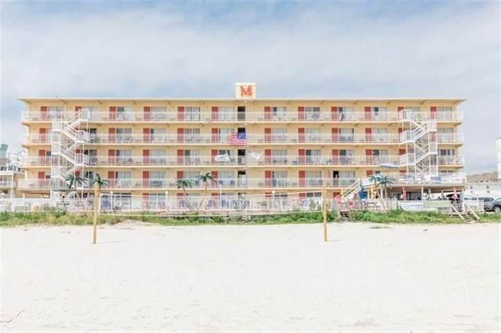 427 Miami - Photo 1