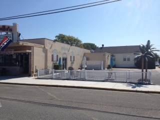 6111 New Jersey, Wildwood Crest, NJ 08260 (MLS #211196) :: The Oceanside Realty Team