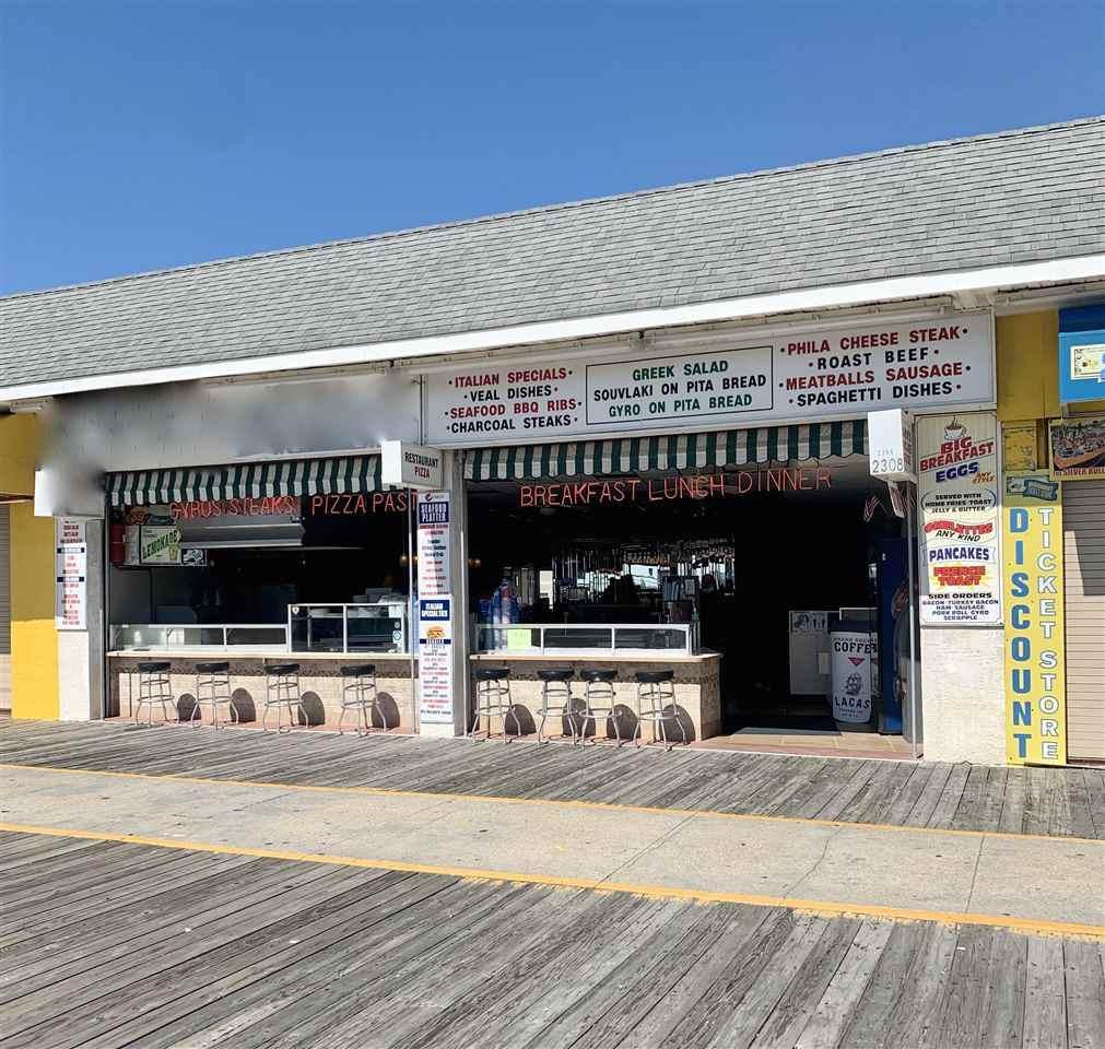 2306-2308 Boardwalk - Photo 1