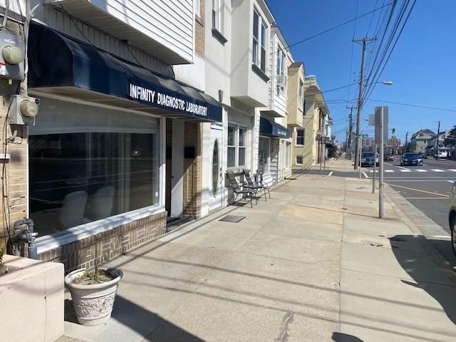 6715 Atlantic, Ventnor City, NJ 08406 (MLS #211307) :: The Oceanside Realty Team