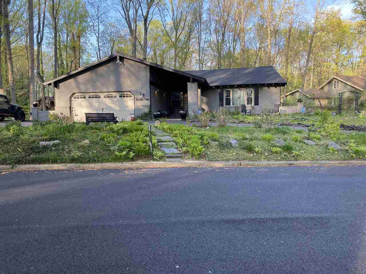 39 Spring Hill - Photo 1