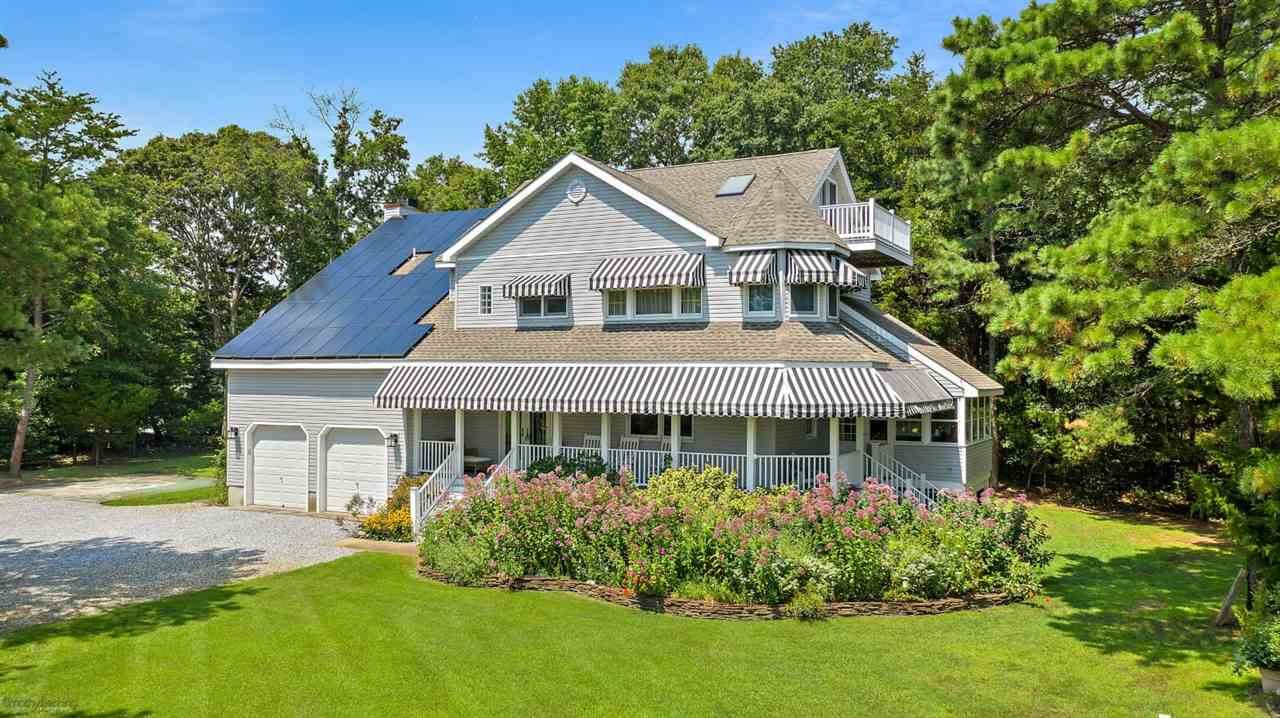 45 Cedar Meadow - Photo 1