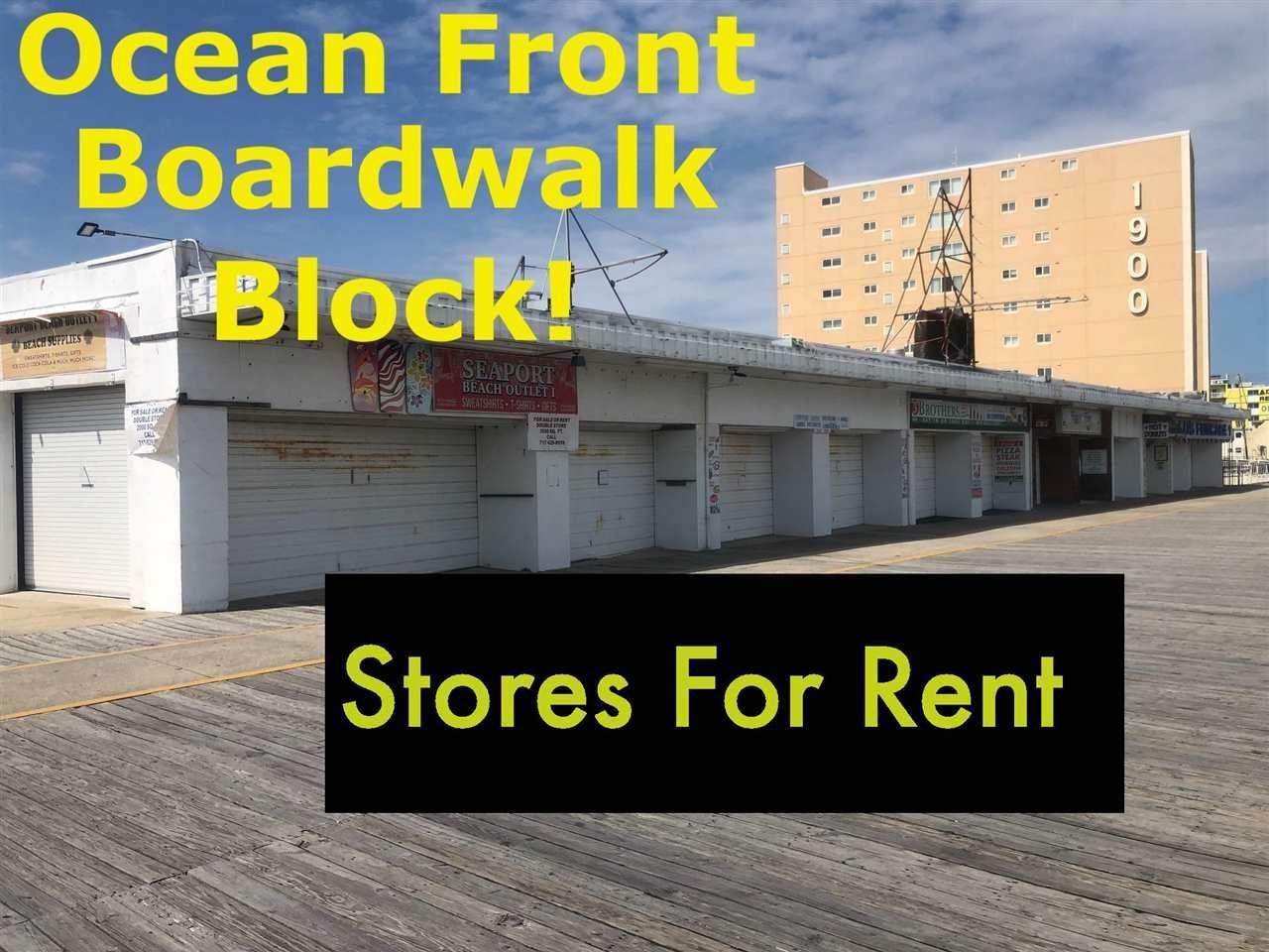 2022-2024 Boardwalk - Photo 1
