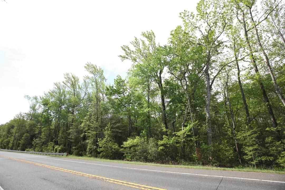 1595 Route 47 - Photo 1