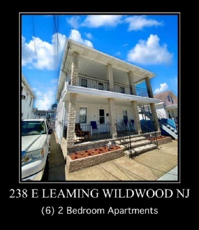 238 Leaming - Photo 1