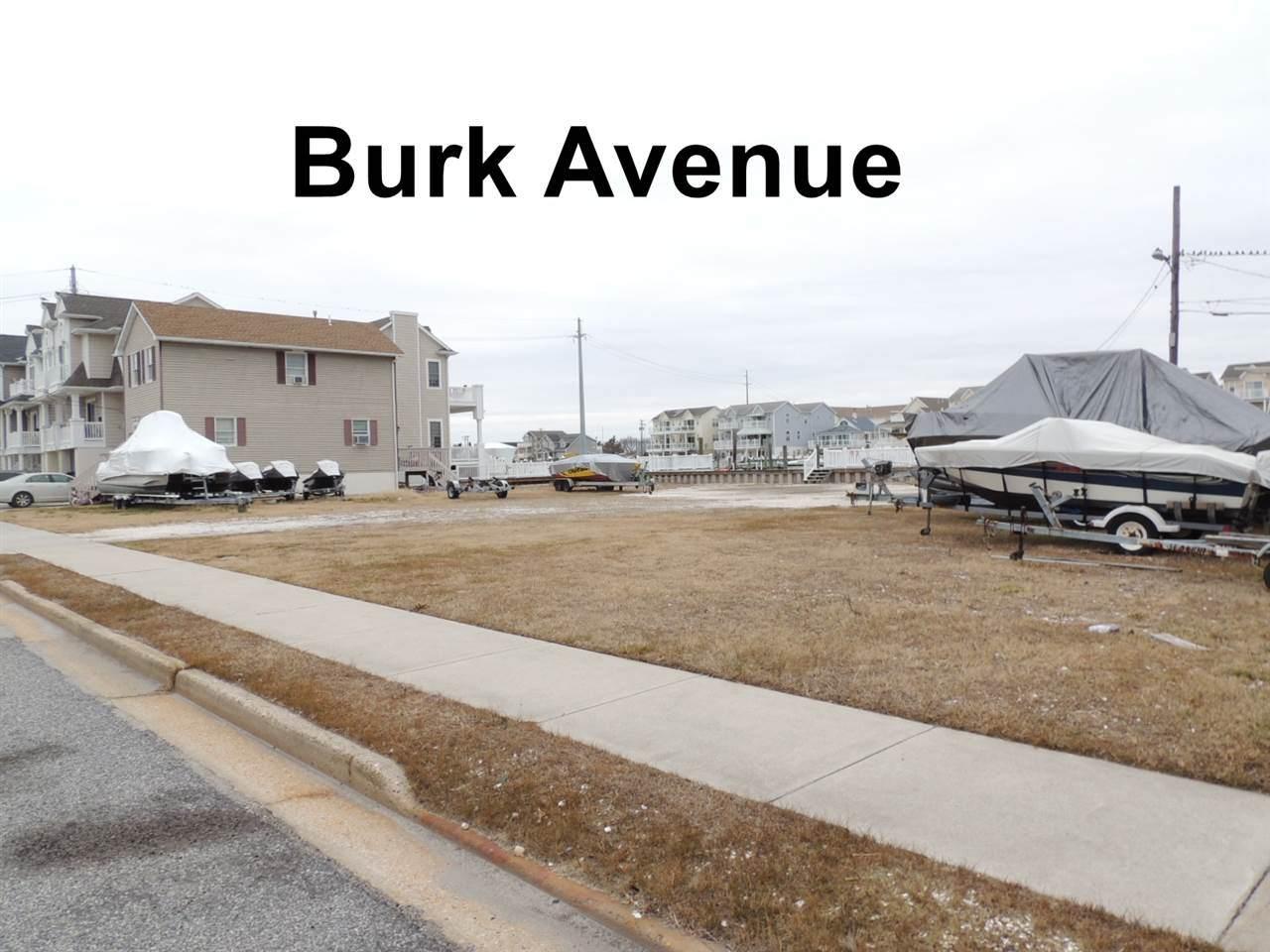 515-525 Burk - Photo 1