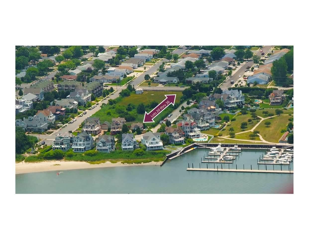 22 Harbor Cove - Photo 1