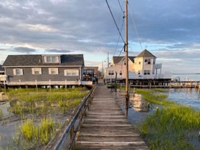 45 W Boardwalk Gs, Grassy Sound, NJ 08260 (MLS #210683) :: The Oceanside Realty Team