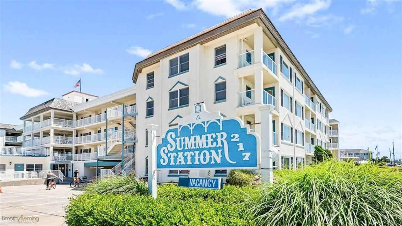 217 Beach - Photo 1
