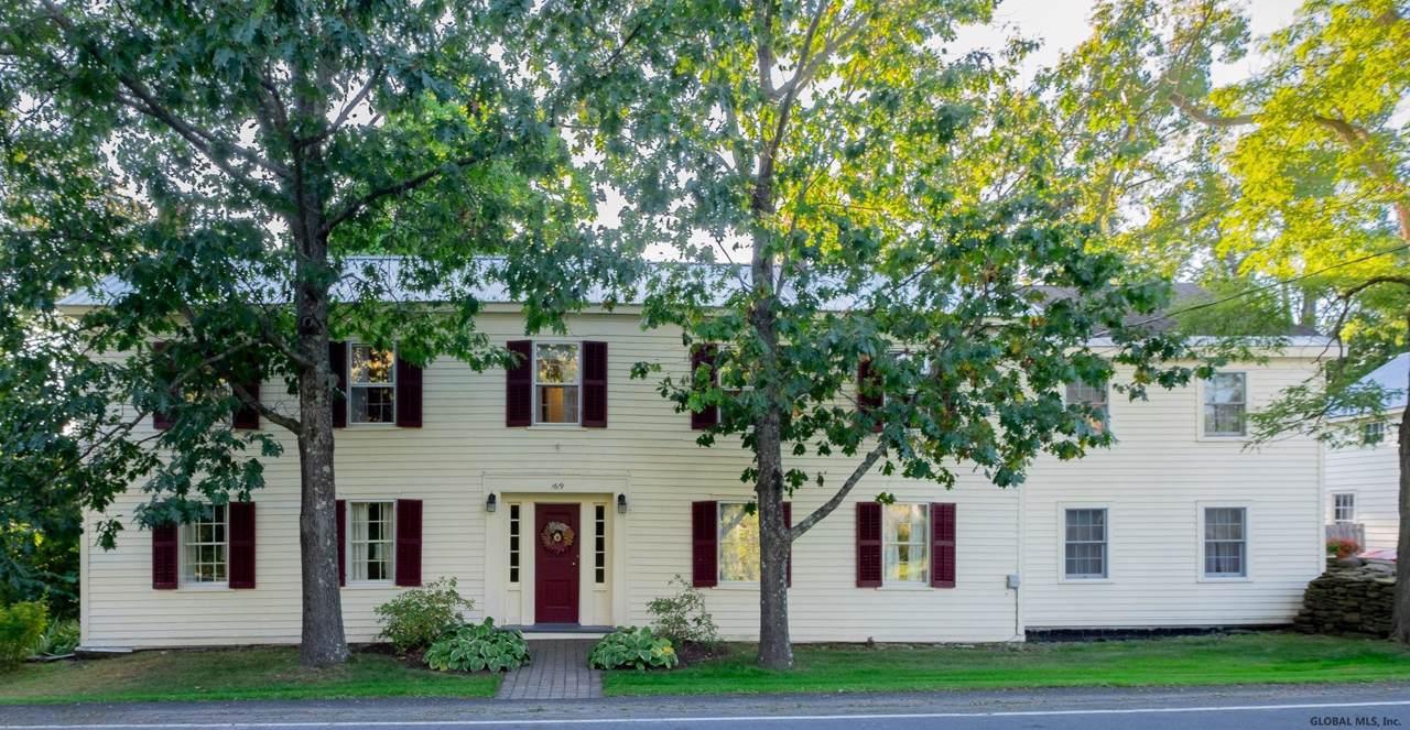 1619 Eaton Corners Rd - Photo 1