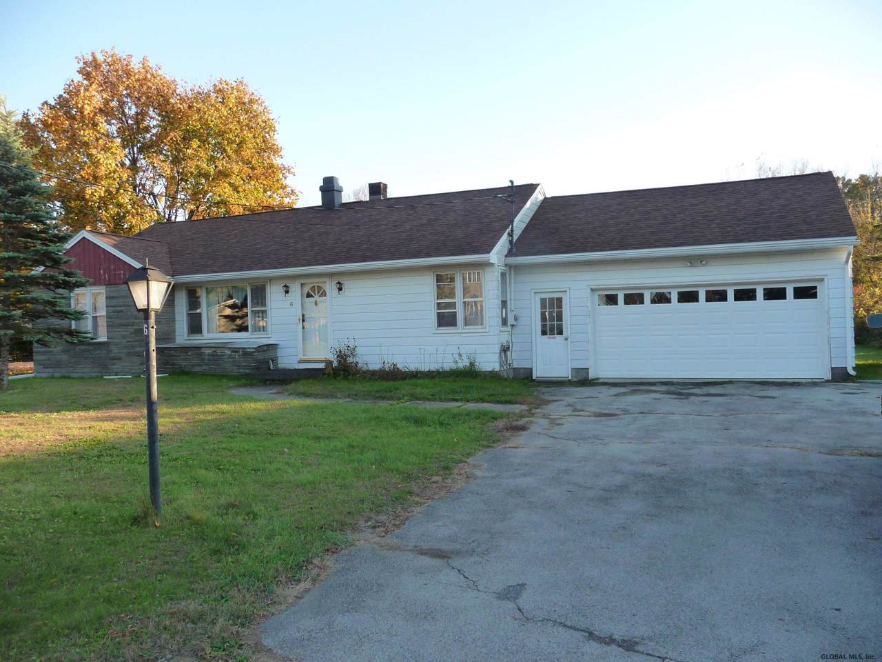 6 Taddeo Rd - Photo 1