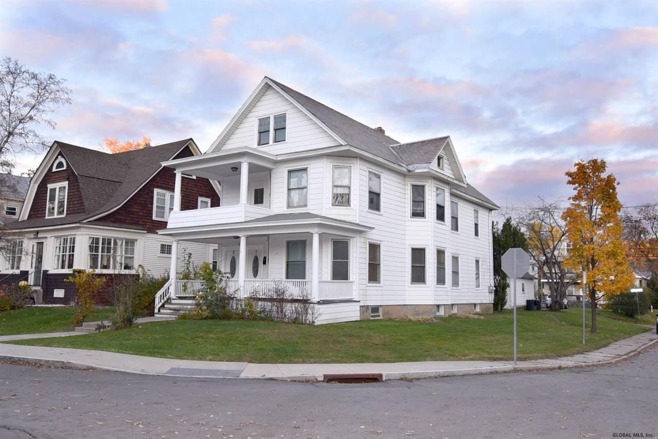 1306 Glenwood Blvd - Photo 1
