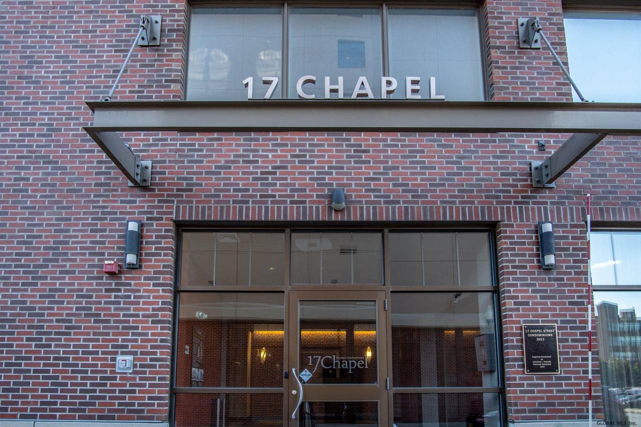 17 Chapel St - Photo 1